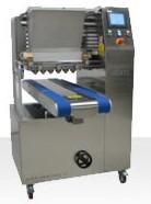 Siringatrice ST 400-600 taglio a filo